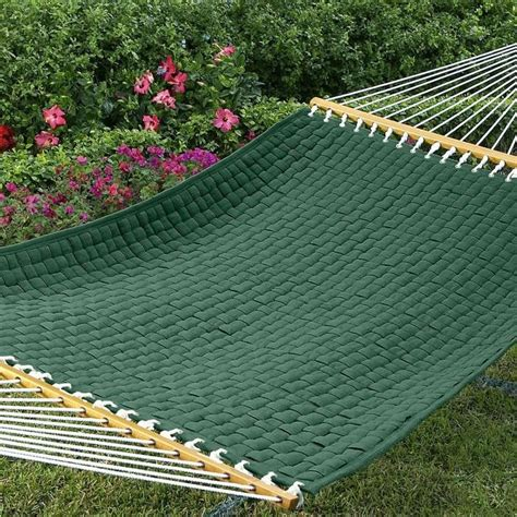 Stand Alone Hammock 17 Best Ideas About Stand Alone Hammock On