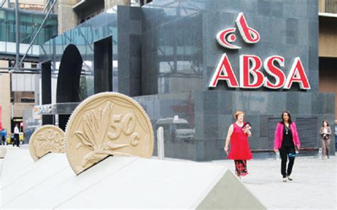bank absa absa will not cough up r1 12bn as directed by