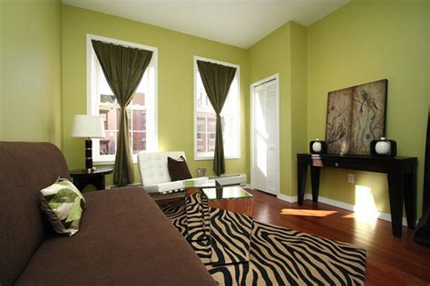 green painted living rooms modern furniture trends ideas best colours for living rooms