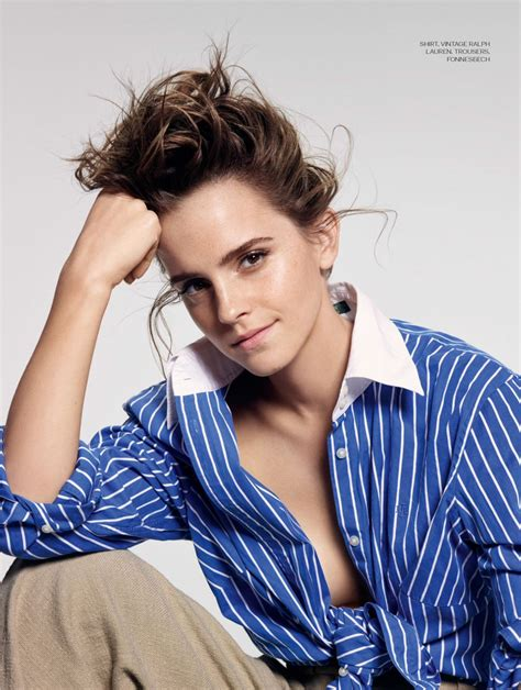 emma watson photoshoot for elle magazine uk december 2014 emma watson latest photos celebmafia
