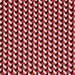 Red black and white patterns joy studio design gallery best design
