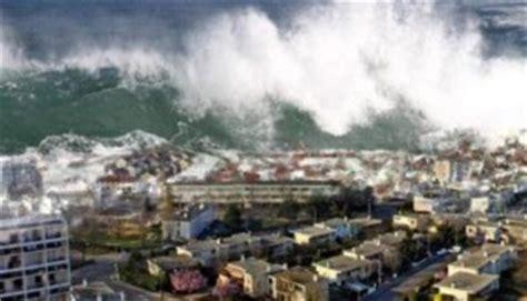 gambar bencana alam di berbagai tempat di dunia