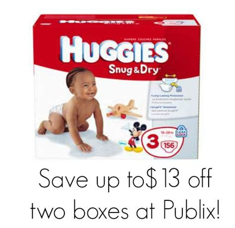 pull up diaper printable coupons pull ups coupons i heart publix