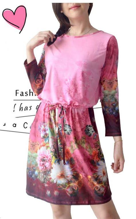 40370 Dress To Give Murah cocktail dress dress keren more thn 10 pattern