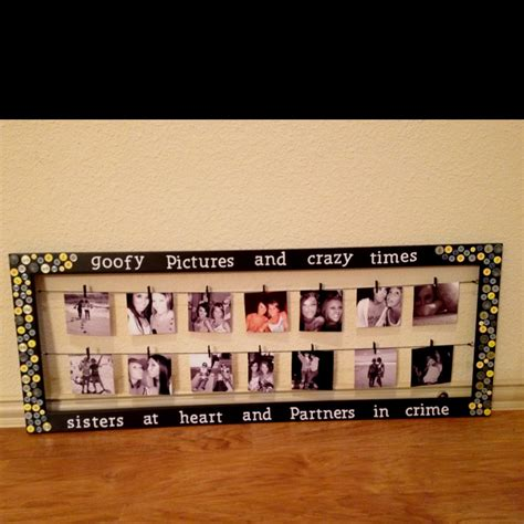 diy i m going to do this with a frame i have that the
