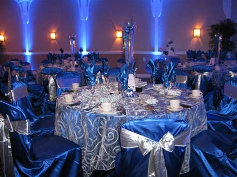 45 gorgeous navy and silver wedding ideas happywedd