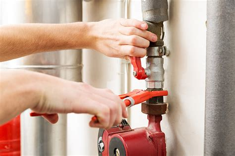 Save On Plumbing by Plumbing Archives Sun Plumbing