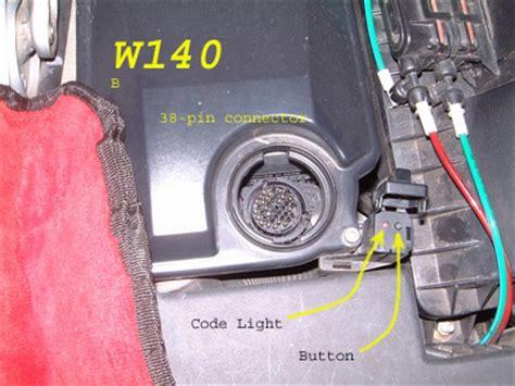 w140 wiring diagram pdf k grayengineeringeducation