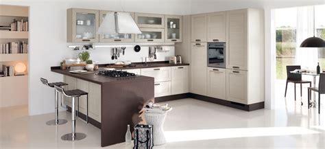 immagini cucine lube beautiful cucine lube immagini pictures acrylicgiftware