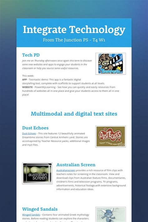 customize 721 newsletter templates online canva