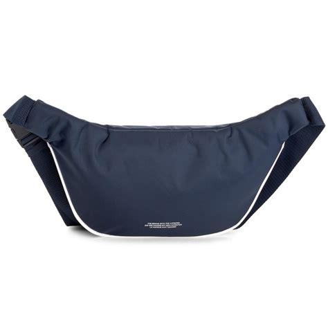 Kaboa Waistbag Series 1 Navy waist pack adidas waistbag ac cw0608 convay