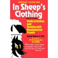 in sheep s clothing all about covert narcissists books 76 best images about boundaries on keeping