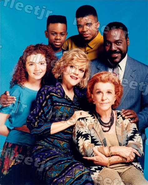 color tv show the cast of true colors sitcoms photo galleries