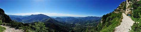 Vicenza V 318 monte pasubio ljudje