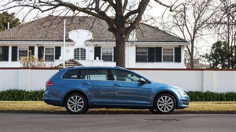 volkswagen golf wagon 2015 2015 volkswagen golf wagon week with review photos