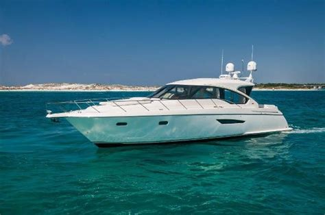 tiara boats company tiara boats for sale in united states boats