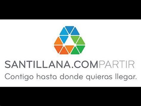 libro compartir como descargar los libros santillana compartir en tu ipad y android youtube
