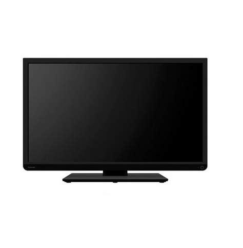 Toshiba Hd Led Tv 32 Inch 32l3650 Black toshiba 32w1333db 32 inch hd ready led tv built in