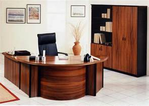 office furniture desk office furniture office furniture