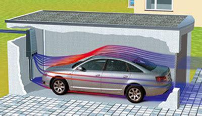 feuchte garage zapfs klimatec design garage sch 252 tzt das sch 228 tlze auf 4