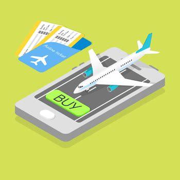 top tips  booking  cheap flight  africa