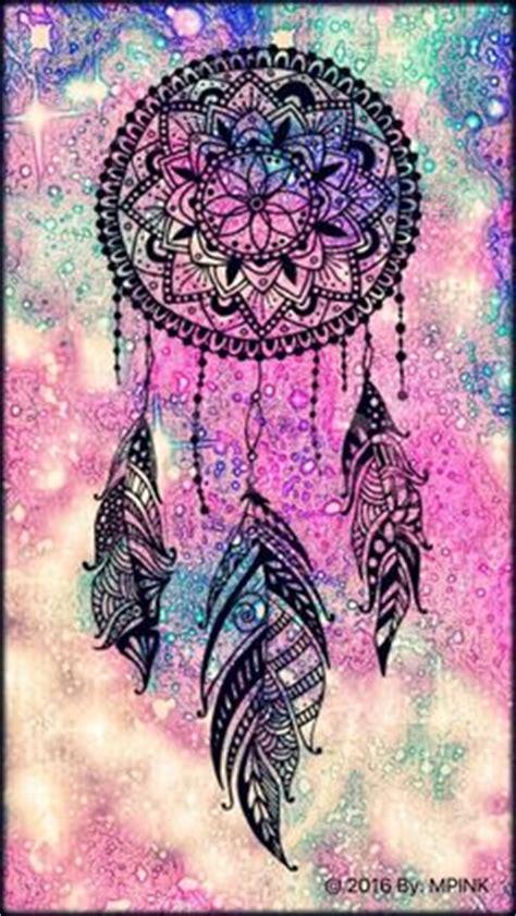 galaxy dream catcher tattoo forever 21 paint splattered dreamcatcher canvas