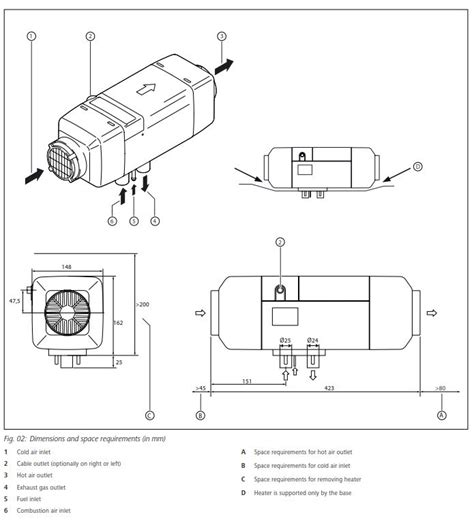 webasto sunroof parts diagram wiring engine diagram and