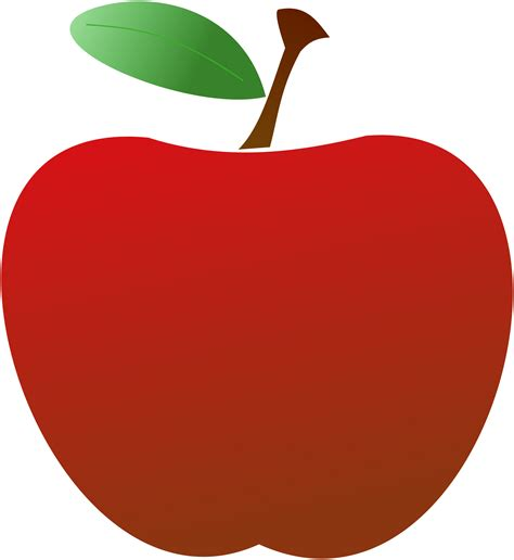 apple clipart apple clipart cliparts co