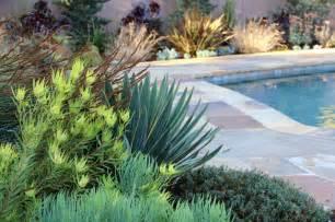 landscape designer los angeles garden palos verdes contemporary landscape los
