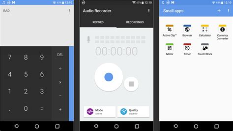 themes apk sony download xperia dark sense theme for nougat xperia devices