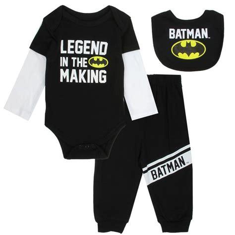 Kaos Batman 8 Boy Clothing 15 best dc comics batman boys clothing images on