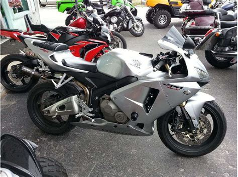 buy honda cbr600rr buy 2006 honda cbr600rr cbr600rr on 2040motos