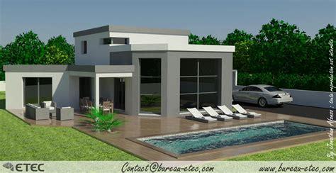 bureau des hypoth鑷ues de prix maison clair logis maisons clair logis des maisons