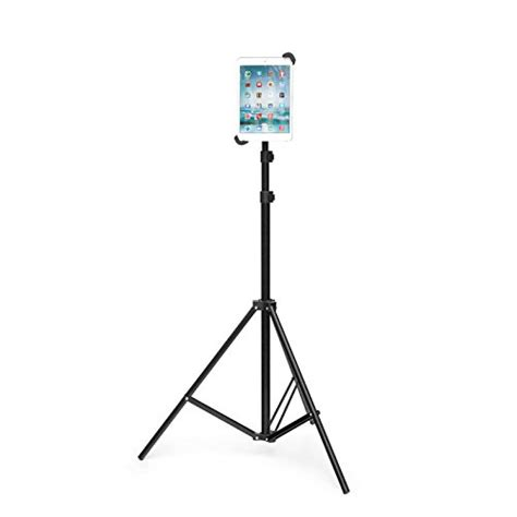 Celana Import Lacosse Sport Jumbo Big Size grifiti nootle large universal pro tablet mount import it all