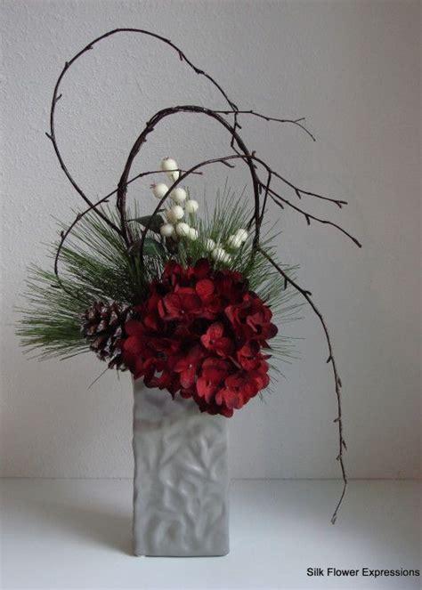 25 unique christmas flowers ideas on pinterest