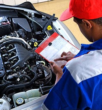 Toyota Mechanic Imperial Toyota Wants Motor Mechanic Technician