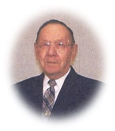 obituary for howard w nemitz pfeil funeral homes