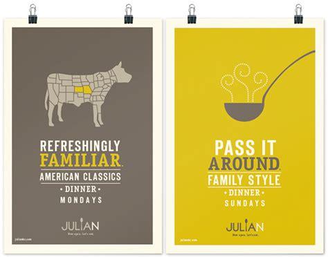 branding design awards julian nathaniel cooper creative