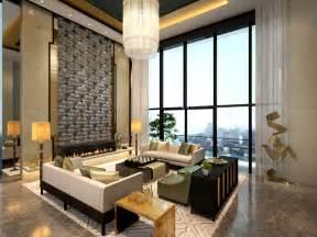 l2ds lumsden leung design studio park avenue luxury
