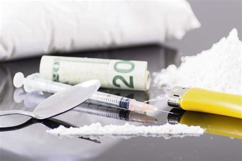 curtain drug curtin uni researcher says illegal drug use likely twice