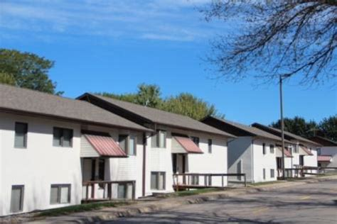 Kensington Apartments Lincoln Ne Wassco Llc Commercial Real Estate And Apartments In