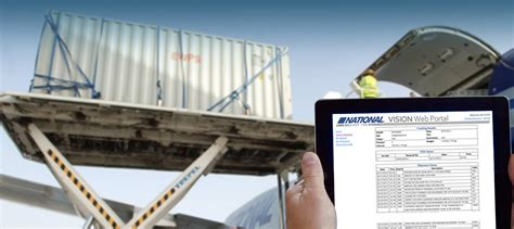 pakistan customs information portal ntn verification income tax forms pakistan business