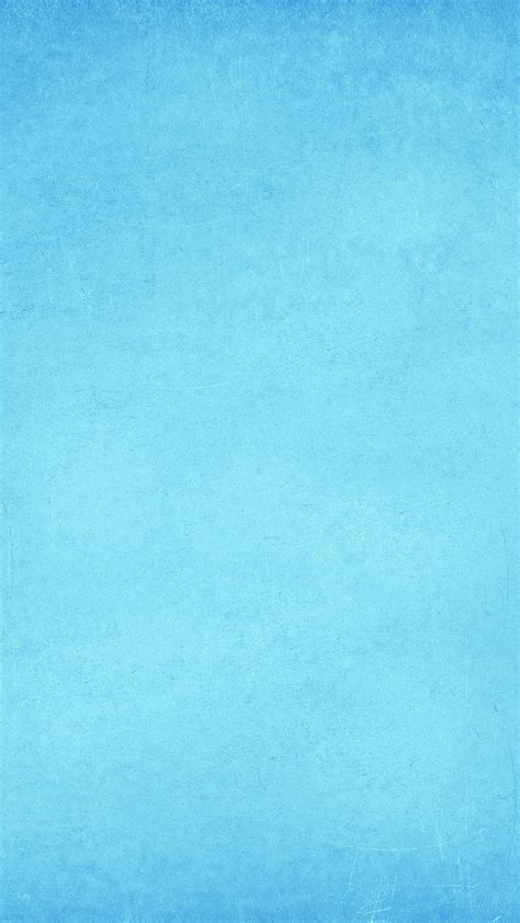 Light Blue by Blue Light Texture Best Htc One Wallpapers