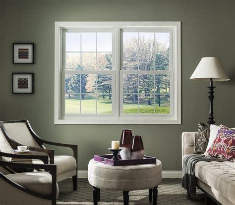 simonton window prices replacement windows reviews upcomingcarshq com