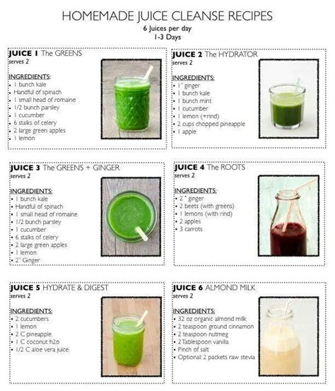 Drew Canole Juicer Detox by 1000 Images About Drew Canole On Juicing