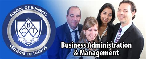 business admin mgmt bs miami 2017