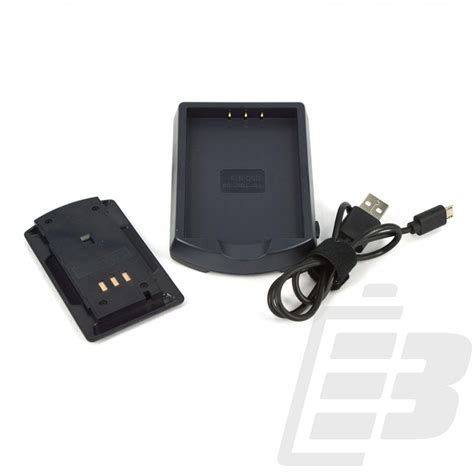 Casio Np 80 Battery Hitam battery charger casio np 80