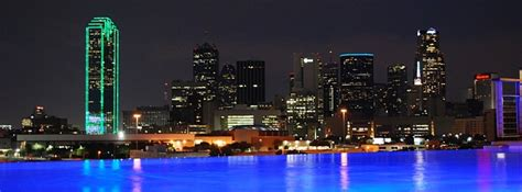 Of Dallas Mba Program Start by 33 Best Travel Dallas Tx Images On Dallas