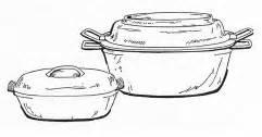 imparare l arte della cucina francese imparare l arte della cucina francese attrezzatura da cucina