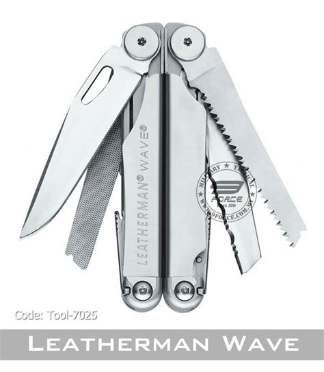 is leatherman made in usa leatherman wave 174 tools made in usa tool7025